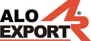 ALO Export